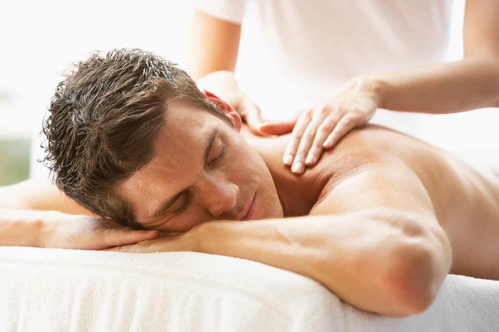 massage naturiste geneve Bondy